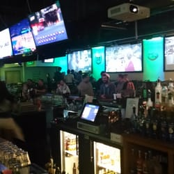 the basement sports bar grill sports bars north canton oh