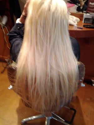 Yorba Linda Hair Extensions 121