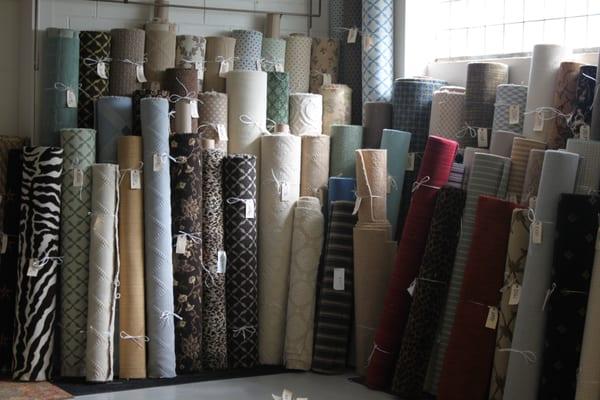 Wool Carpet Plush Carpet Wilton Weave Axminster Wool