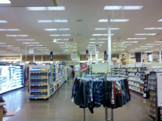 Fred meyer 13 reviews yelp for Phone number for michaels craft store