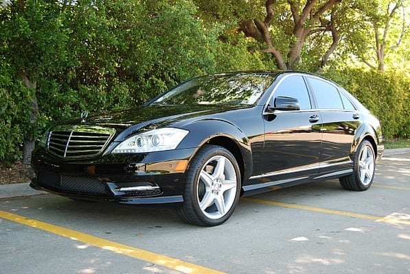 2008 mercedes benz s550 amg sport yelp for Certified mercedes benz mechanic near me