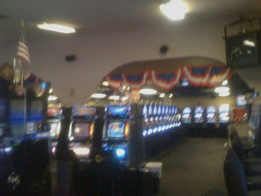 Mono casino