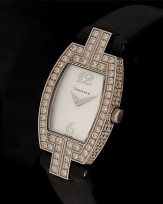 buy diamond watches, Where to buy cartier watches