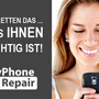My Phone Repair GmbH