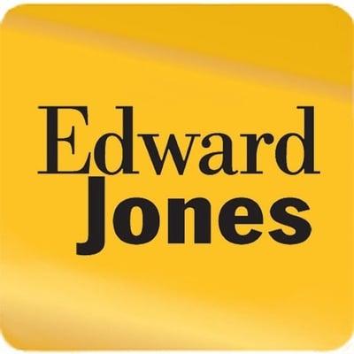 edward jones investments reviews
