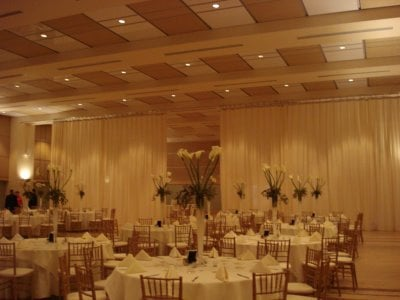 The Circuit Center & Ballroom - Caterers - Pittsburgh, PA - Yelp