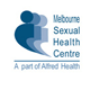 Melbourne Sexual Health Centre