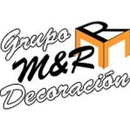 Grupo M&R Decoración