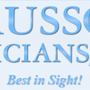 Russo Opticians Inc
