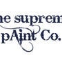 The Supreme Paint Company