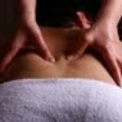 Kneaded Relief Massage & Hair Salon
