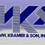 Wm. Kramer & Son Roofing