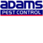 Adams Pest Control Pty Ltd