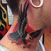 Philly ink tattoo philadelphia pa yelp for Tattoo shops near philadelphia pa