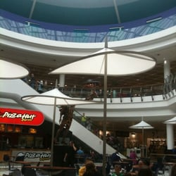 Eastgate Shopping Centre, Inverness,…