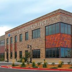 brown mackie college reviews United states brown mackie college web ranking & review including accreditation, study areas, degree levels, tuition range, admission policy, facilities, services.