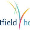 Westfield Health, Sheffield, South Yorkshire