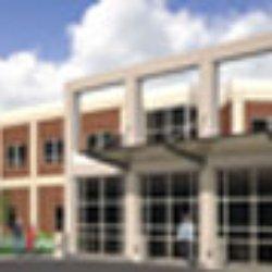 Emergency Services: Highline Medical Center - CHI Franciscan