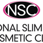 National Slimming & Cosmetic Clinics