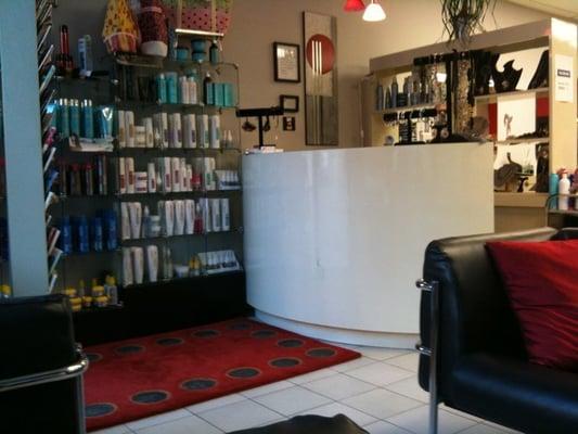for 365 salon success