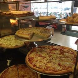 Il Paradiso Pizza Restaurant Ellenville Ny