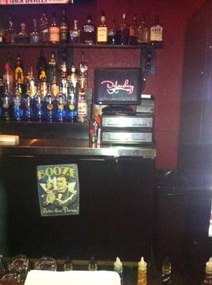 Debauchery Bars Melbourne Fl Reviews Photos Yelp
