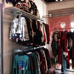 frock you vintage clothing park san diego ca