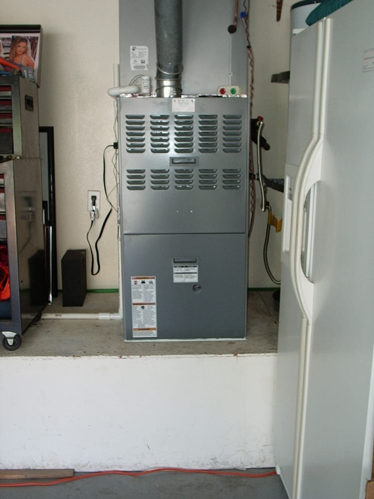 Image Result For Furnace Repair Near Me