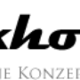 alexholm.de  online Konzepte und Marketing