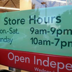Joanns hours for Joann craft store hours