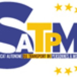 satpm.eu Syndicat autonome de transport de personnes à moto, Paris, France