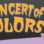 Concert of Colors