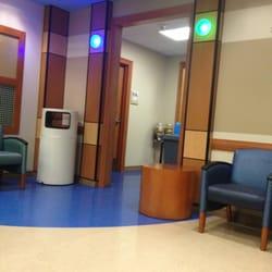Methodist Medical Center Emergency Room Phone Number