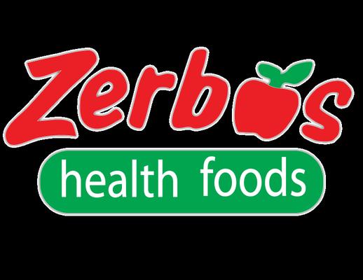 Zerbo S Health Foods Supermarket Livonia Mi Yelp