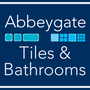 Abbeygate Tiles & Bathrooms