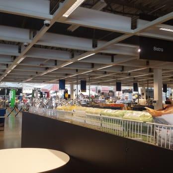 Ikea near las vegas nv