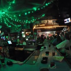Green parrot bar dive bars reviews yelp for Dive bar shirt club promotion codes