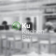 KU Kitchen & Bar