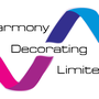 Harmony decorating Limited