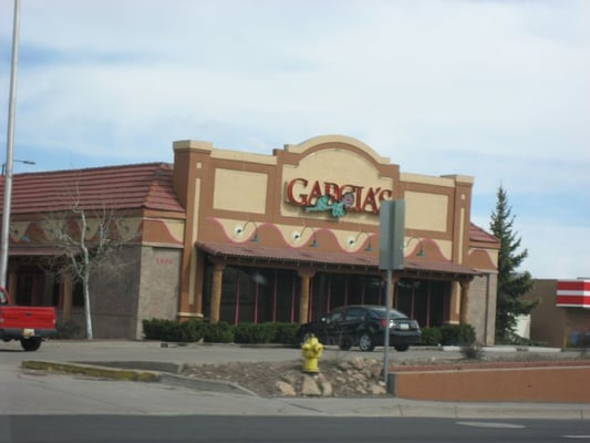 Flagstaff Arizona Best Restaurants Mexican