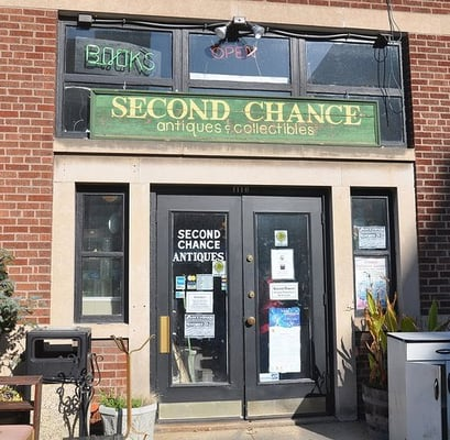 Second chance antiques moved omaha ne united states for Jewelry consignment shops near me