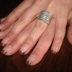 Nails by Ilka and cosmetics, Bruchsal, Baden-Württemberg, Germany