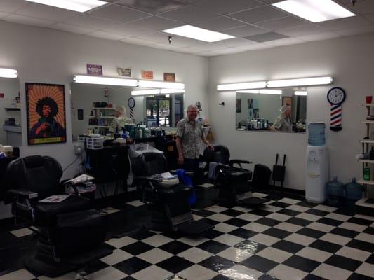 Master Barber the - Temecula, CA - Yelp