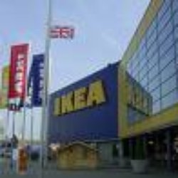 Ikea furniture shops london yelp for Ikea shops london