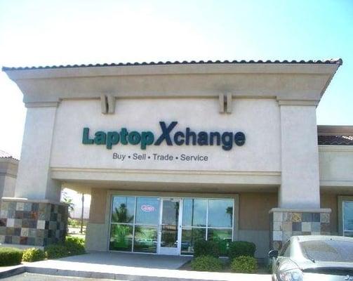 laptop xchange it services computer repair henderson nv reviews photos yelp. Black Bedroom Furniture Sets. Home Design Ideas