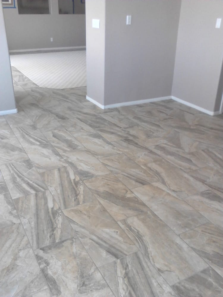 Eurasia 12 x 24 porcelain tile brick joint for 12x24 floor tile layout