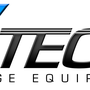 V-Tech Garage Equipment