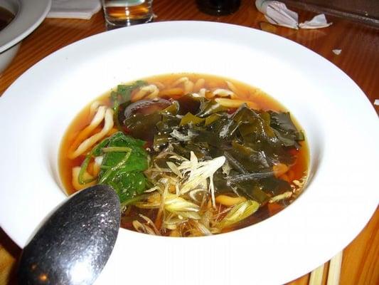 Minako organic japanese restaurant closed japanese for Asian cuisine san francisco