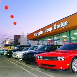 orange coast chrysler jeep dodge concessionnaire auto costa mesa. Cars Review. Best American Auto & Cars Review