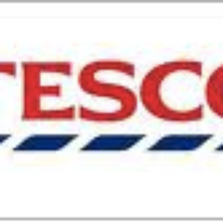Tesco Stores, Huntingdon, Cambridgeshire